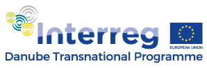 Program Interreg DANUBE